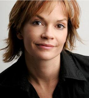 Nathalie Boltt, Sarah Livingstone  (Joey Ortlepp, Isidingo)