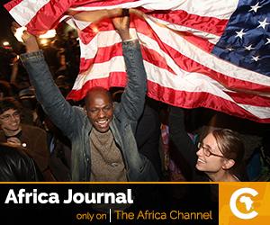 Africa Journal