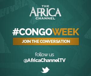 Congo Week