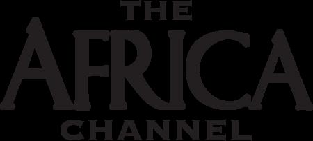 tac-logo-medium-450x204