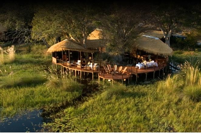Botswana_Sanctuary Baines