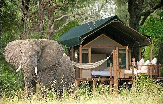 Botswana_Sanctuary_A