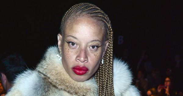stacey mckenzie wikistacey mckenzie age, stacey mckenzie man, stacey mckenzie вики, stacey mckenzie how old, stacey mckenzie model, stacey mckenzie wiki, stacey mckenzie bio, stacey mckenzie young, stacey mckenzie instagram, stacey mckenzie birthday, stacey mckenzie date of birth, stacey mckenzie facebook