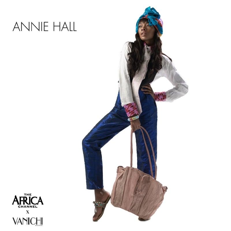 what_if_movie_icons_wore_african-annie-hall-vanichi