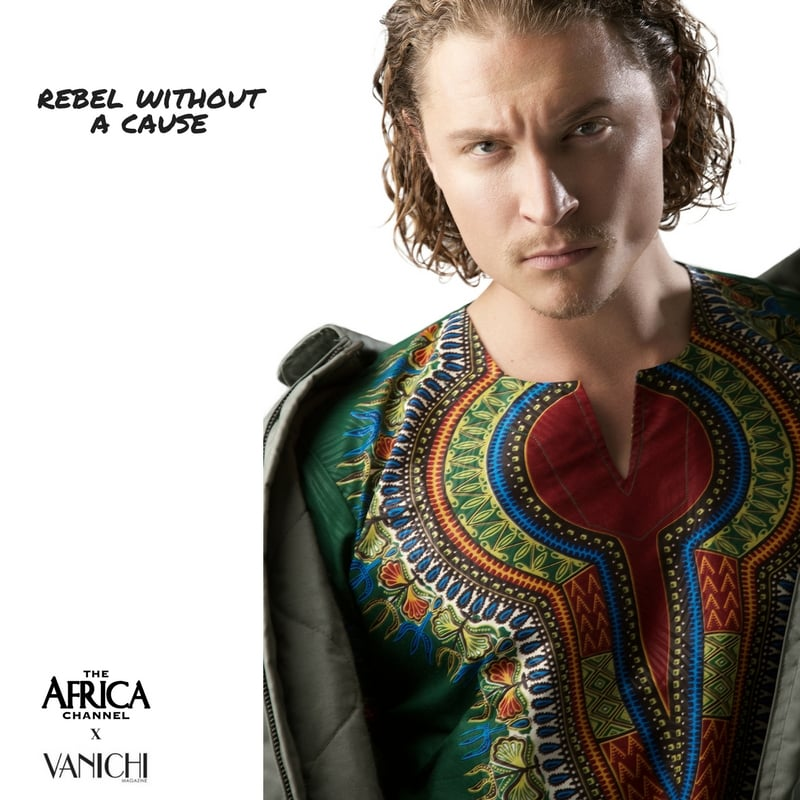 what_if_movie_icons_wore_african-james-dean-vanichi