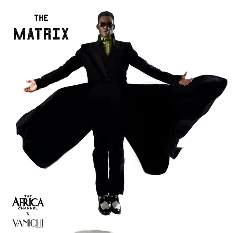 what_if_movie_icons_wore_african-morpheus-matrix
