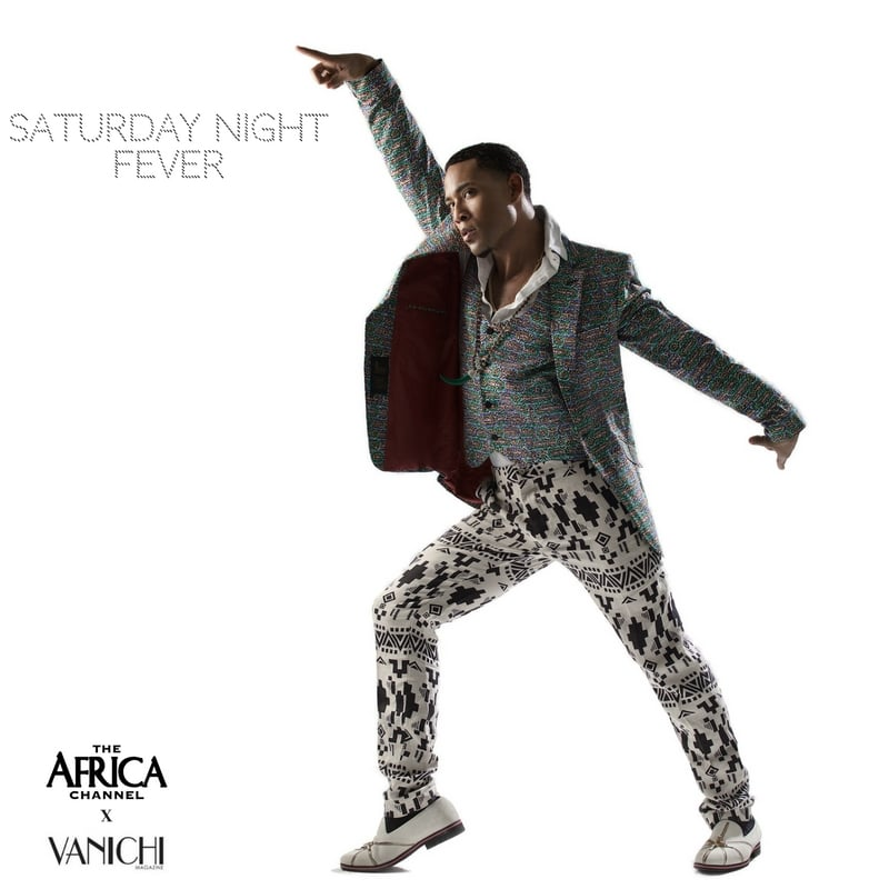 what_if_movie_icons_wore_african-saturday-night-fever-travolta1