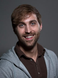 Chase Green, Producer, Digital Content